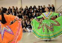 multicultural_festival