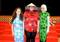 multicultural_web16