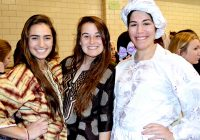 multicultural_web6