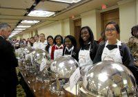 chefs_charity_web2