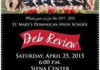 2015_deb_review_invite_print