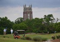 golf_tournament15