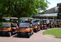 golf_tourny11