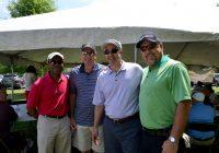 golf_tourny17