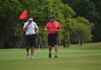 golf_tourny2