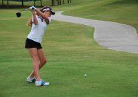 golf_tourny25