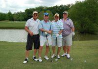 golf_tourny28
