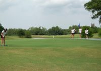 golf_tourny29