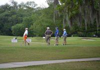 golf_tourny3