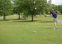 golf_tourny32