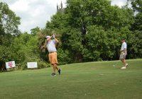 golf_tourny35