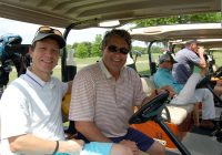 golf_tourny38