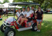 golf_tourny39