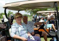 golf_tourny40