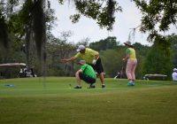 golf_tourny5