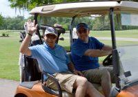 golf_tourny6