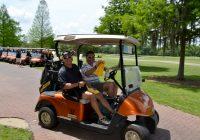 golf_tourny8