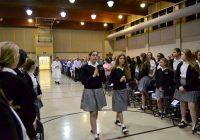 8th_grade_mass15