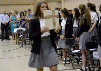 8th_grade_mass16