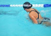 swim_web2