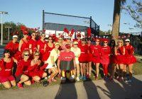 tennis_tourney_web16