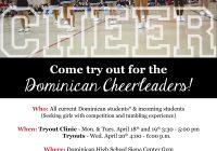 cheerleader_tryout16
