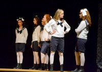 dressrehearsal_web_0415