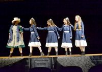 dressrehearsal_web_0572