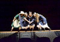 dressrehearsal_web_0574