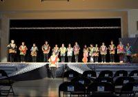 dressrehearsal_web_0719
