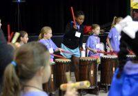 drums_1081