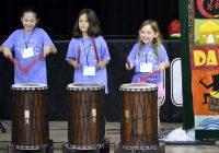 drums_1145
