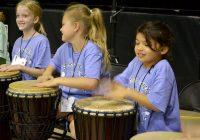 drums_1196