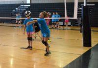 volleyball_0122
