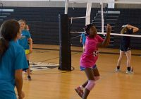 volleyball_0124