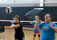 volleyball_0162