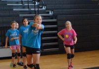 volleyball_0166