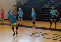 volleyball_0167