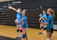 volleyball_0398