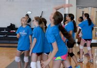 volleyball_0404