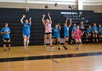volleyball_0411