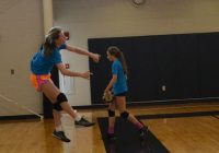 volleyball_0412