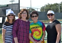tennis_tournament_0028