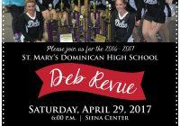2017_deb_revue_invite