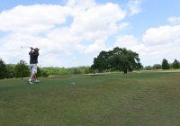 golf_tournament_0876