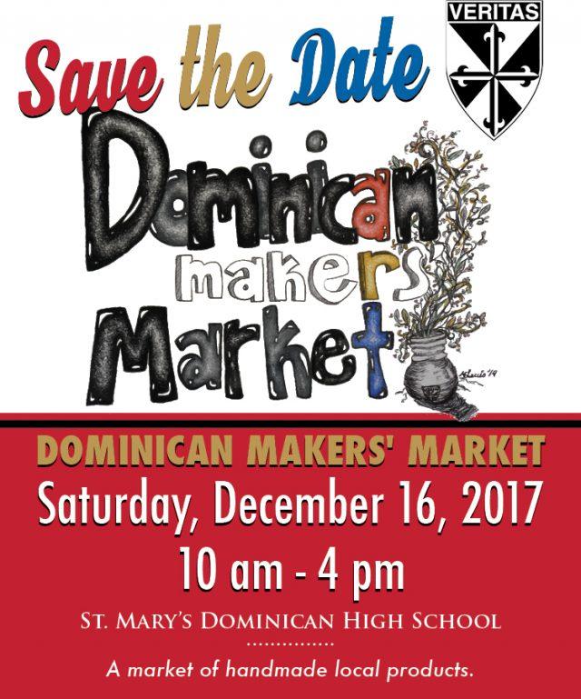 dominican_art_market_web