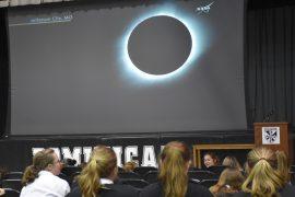 solar_eclipse_4701