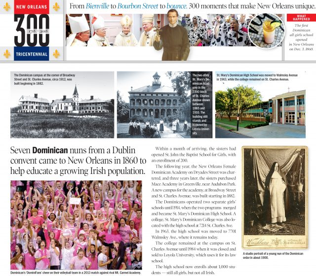 advocate_tricentennial_article