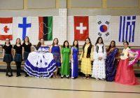 multicultural_8659