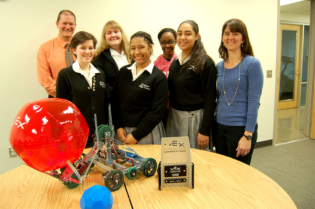 DHS_VEX_Robotics_Team_web